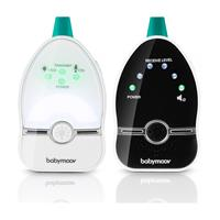Babymoov Babyphone Easy Care A014015