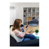 Babymoov Babyphone Premium Care A014204
