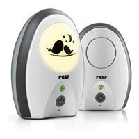 Reer Babyphone Rigi Digital 50070