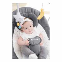 Badabulle Komfort-Babywippe