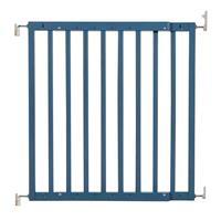 Badabulle Türschutzgitter Blau