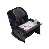 Badabulle Auto Spieltisch Easy Travel