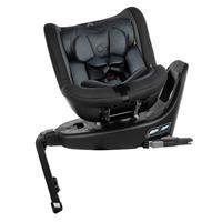 i-Size Kindersitz be cool O3 lite ab Geburt 40-105 cm