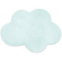 bemini Laufstalleinlage fresh 224CLOUD79SF