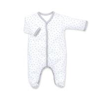 Bemini Baby Pajamas jersey 75/100cm