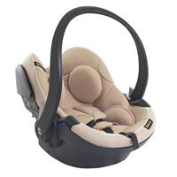 BeSafe Babyschale iZi Go Modular i-Size - Ivory Melange