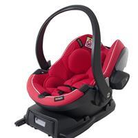 BeSafe iZi Modular Kindersitzsystem | Basistation mit iZi Go Modular