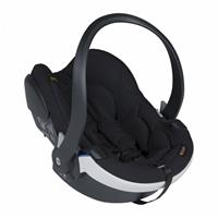 BeSafe infant carrier iZi Go Modular X1 -Size