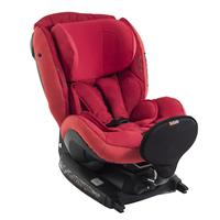 BeSafe Child Car Seat iZi Kid X2 i-Size