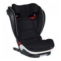 BeSafe Kindersitz iZi Flex S FIX Fresh Black Cab