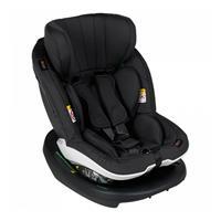 BeSafe Kindersitz iZi Modular X1 i-Size