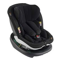 BeSafe Child Car Seat iZi Modular i-Size
