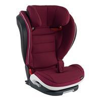 BeSafe Kindersitz iZi Flex Fix i-Size Design 2019 | KidsComfort.eu