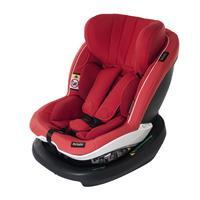BeSafe iZi Modular Kindersitzsystem | Kindersitz iZi Modular