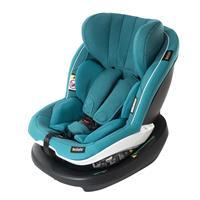 BeSafe iZi Modular Kindersitzsystem | Kleinkindsitz Ocean Melange