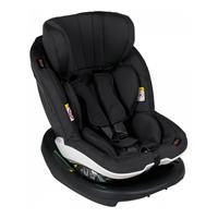 BeSafe Kindersitz iZi Modular RF X1 i-Size