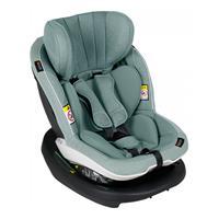 BeSafe Kindersitz iZi Modular RF X1 i-Size Sea Green Melange