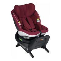 BeSafe Kindersitz iZi Turn i-Size