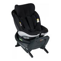 BeSafe Kindersitz iZi Turn i-Size Interior Black