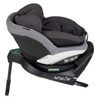 BeSafe Kindersitz iZi Twist B-E i-Size