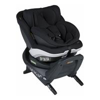 BeSafe car seat iZi Twist B i-Size