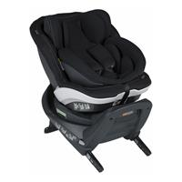 BeSafe Kindersitz iZi Twist B i-Size Interior Black