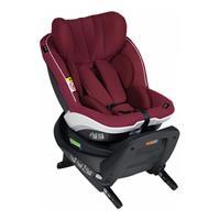 BeSafe car seat iZi Twist i-Size