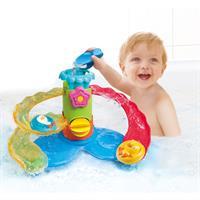 Bkids Badespielzeug Wasserpark