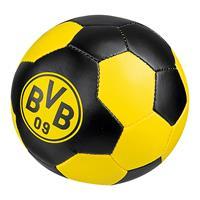 Borussia Dortmund Spiel-Ball Knautschball