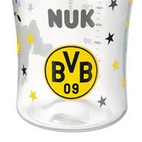 Borussia Dortmund Magic Cup Trinkflasche