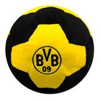 Borussia Dortmund Spiel-Ball Plüschball