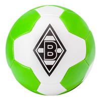 Borussia Mönchengladbach crush ball