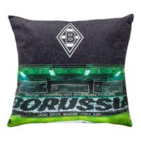 Borussia Mönchengladbach Schlafkissen LED Kissen