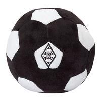 Borussia Mönchengladbach Spiel-Ball Plüschball