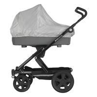 Britax Moskito Netz für Kinderwagen Britax GO
