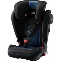 Britax Römer Kindersitz Kidfix III S Cool Flow Blue