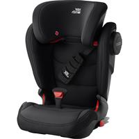 Britax Römer Child Car Seat Kidfix III S Design 2020