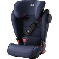 Britax Römer Kindersitz Kidfix III S Moonlight Blue