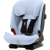 Britax Römer summer cover Advansafix IV