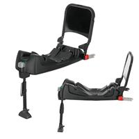 Britax Römer IsoFix Base for Baby-Safe plus & Baby-Safe plus SHR