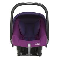 britax roemer baby safe plus II shr Ansichtsdetail 03 Ansichtsdetail 03