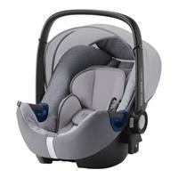 Britax Römer Babyschale Baby-Safe 2 i-Size Design 2019 Grey Marble