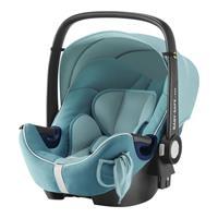 Britax Römer Babyschale Baby-Safe 2 i-Size Design 2019 Lagoon Green