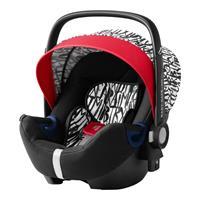 Britax Römer Babyschale Baby-Safe 2 i-Size Design 2019 Letter Design