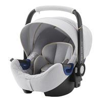 Britax Römer Babyschale Baby-Safe 2 i-Size Design 2019 Nordic Grey