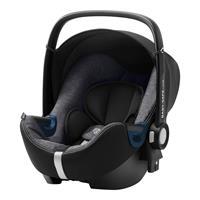 Britax Römer Babyschale Baby-Safe 2 i-Size Design 2020 Graphite Marble