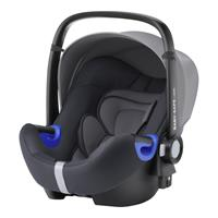 Britax Römer Baby-Safe i-Size Bundle