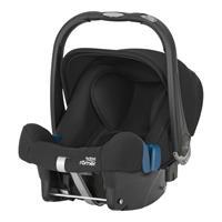 Britax Römer Babyschale Baby-Safe Plus SHR II Design 2018