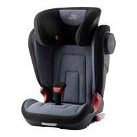 Britax Römer Kindersitz Kidfix 2 S Design 2019 | Blue Marble