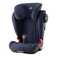 Britax Römer Kindersitz Kidfix 2 S Design 2019 | Moonlight Blue